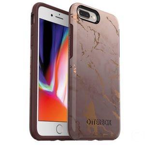 Otter Box - iPhone 7plus/8plus
